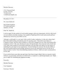 sample social work cover letter   Www qhtypm qhtyp com resume cover letter examples for social work