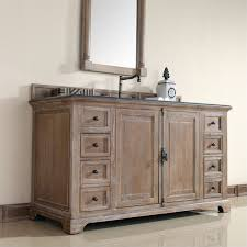 James Martin Bathroom Vanity by James Martin 60