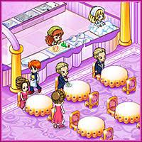 jeux cuisine restaurant jeux de cuisine jeux de ben 10 jeux gratuit ben 10 jeux flash en