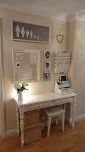 Office Wall Organizer Ideas 15 Diy Wall Organizers To Make Your Life Easier Kelly U0027s Diy Blog