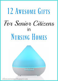 senior citizen gifts 12 awesome gifts for seniors in nursing homes elder care issues