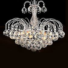 European Ceiling Lights Lightinthebox European Style Luxury 3 Light Chandelier