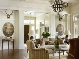 gelnã gel designs southern home interiors 100 images beautiful southern home