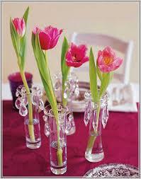 Small White Vases Bulk Small White Vases Bulk Home Design Ideas