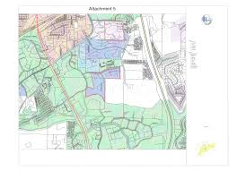 City Of Atlanta Zoning Map by Hoover Officials Share Proposed New Elementary Zone Maps