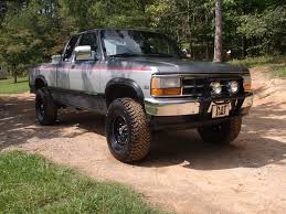 best 25 dodge dakota ideas on pinterest dakota truck used