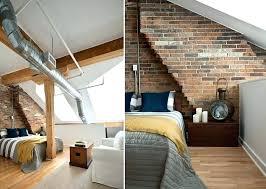 loft bedroom industrial bedroom ideas industrial bedroom designs that inspire