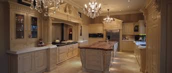 Manor House Kitchens by Home Kitchens Ireland Design By Manor House