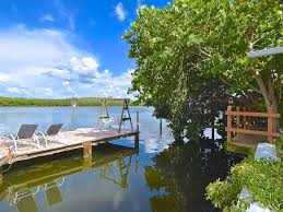 Siesta Key Florida Map by Turtle Beach Resort And Inn On Siesta Key Florida Cottage South