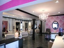 213 best shabby chic salon ideas images on pinterest beauty