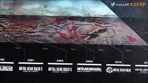 map size comparison the phantom s map size compared to the previous metal
