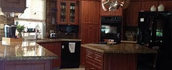 Kitchen Cabinets Factory Direct Kitchen Cabinets Factory Direct On 721x542 Factory Direct