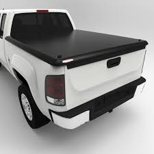 Ford Ranger Truck Cover - amazon com undercover uc2040 classic black lift top locking