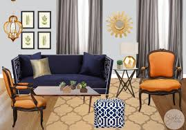 sohl design white to bright style challenge