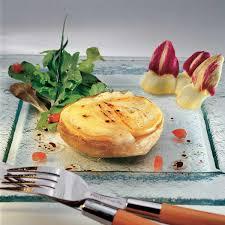 cuisine artichaut recette artichaut et rocamadour cuisine madame figaro
