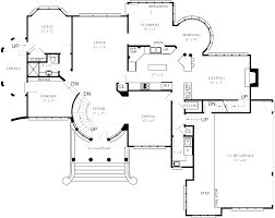 ranch home floor plan house floor plans unique plan design home with dollhouse for ranch