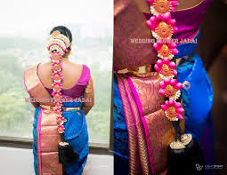 wedding flowers jewellery shopzters 20 different wedding hairstyles and floral jewellery