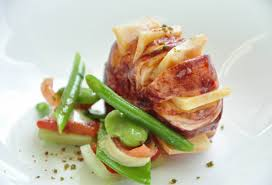 la cuisine gourmande restaurant les roses casino 2000 visit moselle