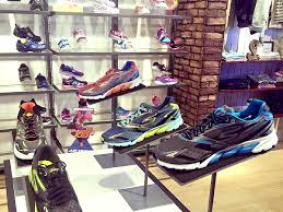 skechers store is now open at sm city bacolod bacolod lifestyle
