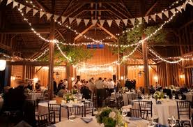 Wedding Venues Los Angeles The Pros And Cons Of Different Types Of Los Angeles Wedding Venues