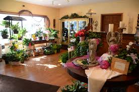flowers shop flower shop for funerals wakes weddings thompson kuenster