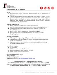 bu essay prompts free chennai resume search resume harvard format