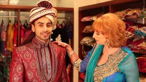what to wear in marriage what does an indian groom wear indian wedding attire