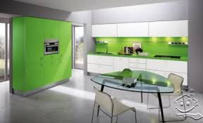 foundation dezin decor 3d kitchen model design model kitchen designs 24 peaceful design ideas foundation dezin