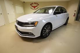 2015 volkswagen jetta se 6a stock 17228 for sale near albany ny