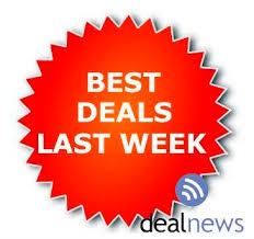 black friday amazon dealnews the best deals according to dealnews august 13th 2012 edition