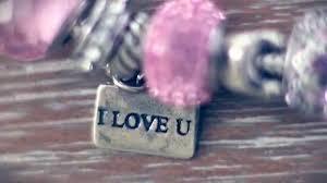 kay jewelers pandora charmed memories from kay jewelers youtube