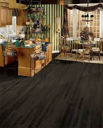 14 best hardwood floors images on hardwood