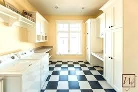 Best Flooring For Laundry Room Best Flooring For Laundry Room Laundry Room Ceramic Tiles On The