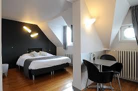 chambre d hotes bruges chambre chambres d hotes libourne et environs luxury frais chambre