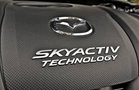 mazda makes and models mazda makes big breakthrough in combustion engine technology