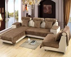 Slipcovered Sectional Sofas Sectional Sofa Covers This Tips Where To Buy Slipcovers This Tips