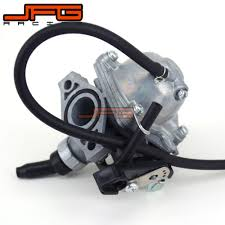 online buy wholesale 110cc atv engine from china 110cc atv engine