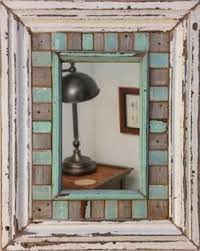 Picture Frames Made From Old Barn Wood 94 Best Picture Frames Images On Pinterest Picture Frame Home