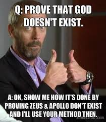 Atheist Memes - atheists and the use of memes as arguments owlcation