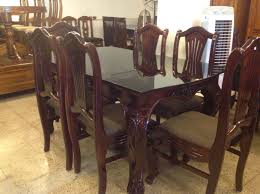 atlas chairs and tables atlas furniture mart vazhuthacaud furniture dealers in