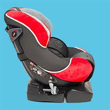 siege bebe renolux swivelling car seat 0 1 360 griffin renolux renolux