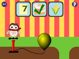gus learns spanish for kids android apps on google play