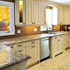 cabinet makers bakersfield ca apex kitchen cabinet and granite countertop 11 photos kitchen