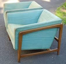 Best  Mid Century Dining Chairs Ideas On Pinterest Mid - Mid century modern furniture austin