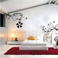 Design Of Bedroom Walls Wall Design Bedroom Wall Drop Design Bedroom Koszi Club