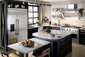 top kitchen appliances editor s choice 5 best kitchen appliance suites