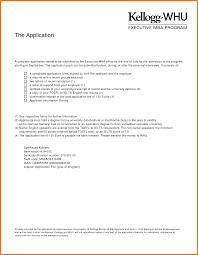 template appeal letter executive mba recommendation letter sample cover letter database 8 letter of recommendation for mba example appeal letters sample