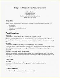 Objective Samples For Resumes by Examples Of Lpn Resumes Sample Of Lpn Resume Need To Revive Your
