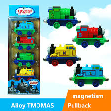 compare prices cartoon train car shopping buy price
