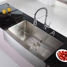 toto kitchen faucets kraus kitchen sink kitchen sinks kitchen undermount sinks